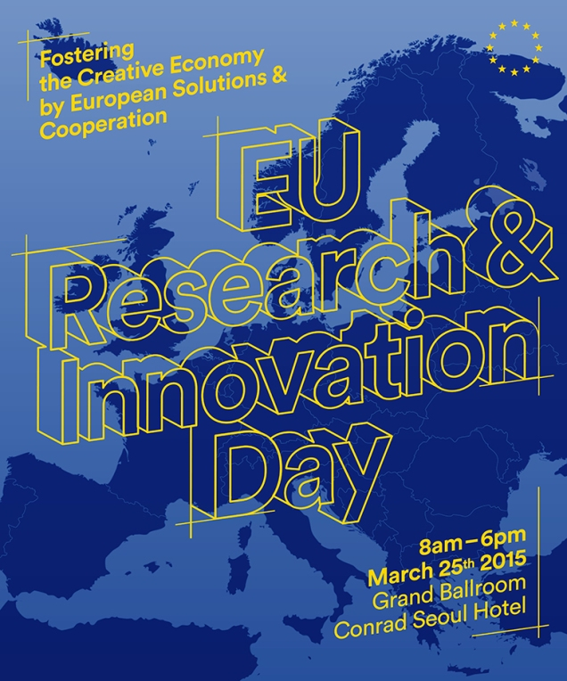 EU Research Day